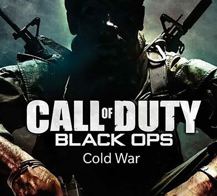 call of duty cold war doritos leak